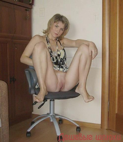 Мадина, 22 года, петтинг