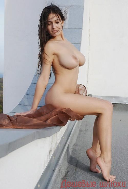 Жанка, 24 года - г Киреевск