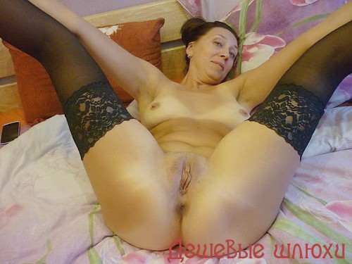 Голуба, 21 год - эротический массаж
