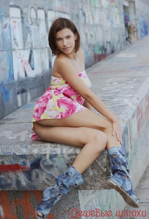 Мона, 26 лет: г Новокузнецк