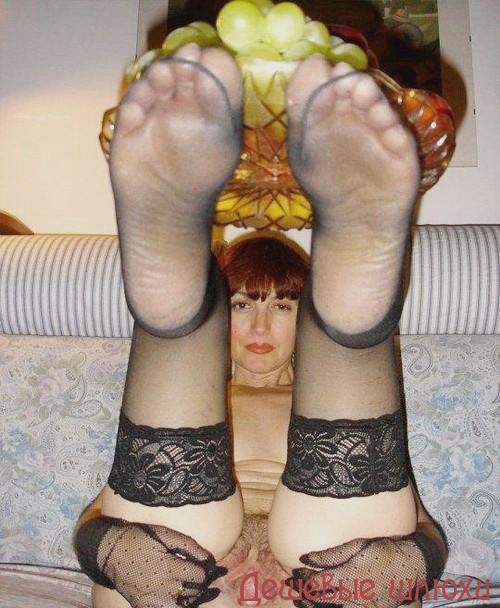 Цена на проститутку в таганроге