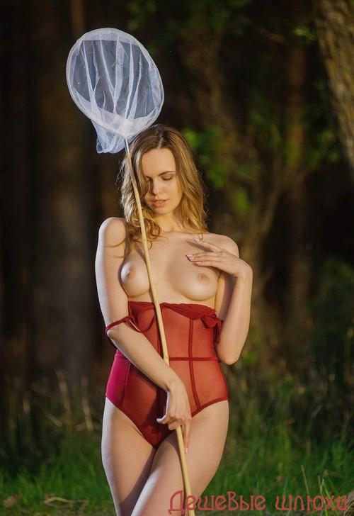 Яша, 29 лет - оральный секс