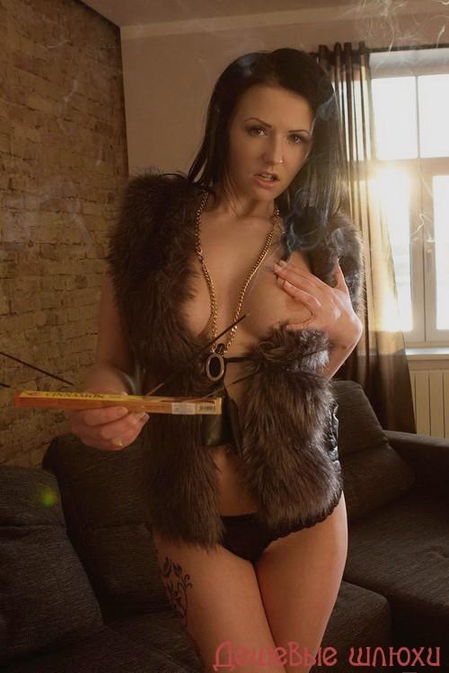 Тольятти проститутки на победе